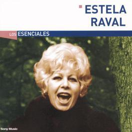 Los Esenciales 2003 Estela Raval