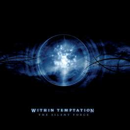 The Silent Force 2004 Within Temptation