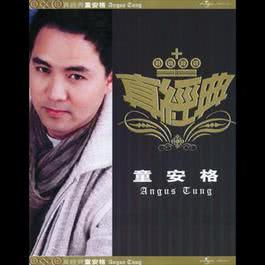 Zhen Jin Dian - Angus Tung 2009 Angus Tung (童安格)