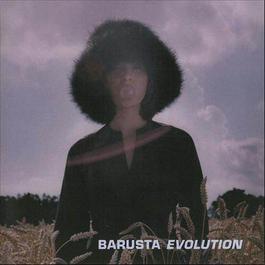 Evolution 1999 Barusta