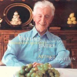 The Rubinstein Collection VOL74 1999 Arthur Rubinstein
