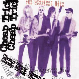 The Greatest Hits 1991 Cheap Trick