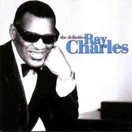 Greatest Hits, Vol.1 2001 Ray Charles