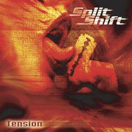 Tension 2004 Splitshift