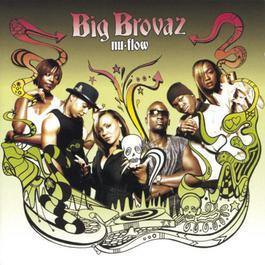 Nu Flow 2002 Big Brovaz