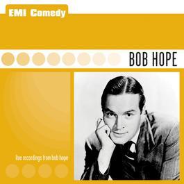 EMI Comedy - Bob Hope 2002 Bob Hope