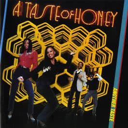 Another Taste [Expanded Edition] 2011 A Taste Of Honey