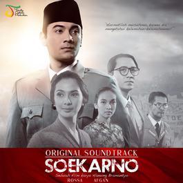 OST Soekarno 2013 Various Artists