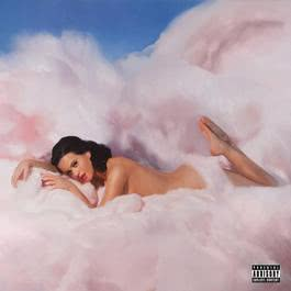 Teenage Dream 2010 Katy Perry