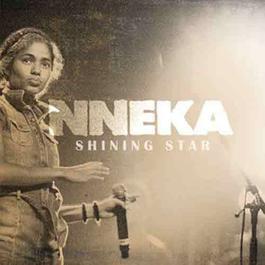 Shining Star 2012 Nneka