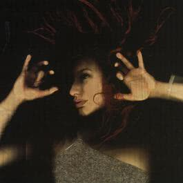 Mainline Cherry-Ambient Spark (LP/Single Version) 1998 Tori Amos