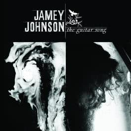 The Guitar Song 2009 Jamey Johnson