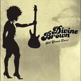 Old Skool Love 2006 Divine Brown