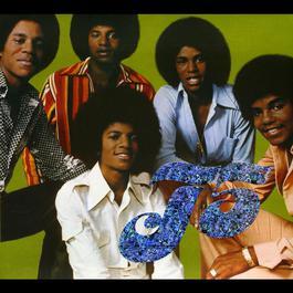 Joyful Jukebox Music / Boogie 2007 Jackson 5
