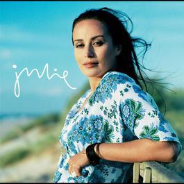 Julie 2004 Julie