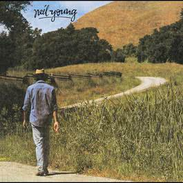 Old Ways 2000 Neil Young