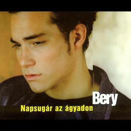 Napsugar Az Agyadon 2005 Bery