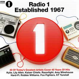 Radio 1 Established 1967 2007 Various Artists