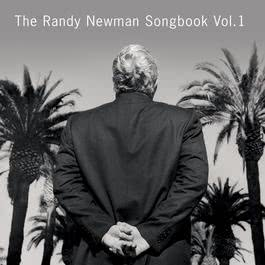 Let Me Go 2003 Randy Newman