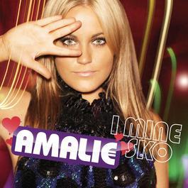 I Mine Sko 2010 Amalie