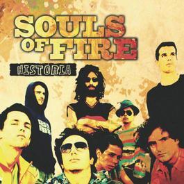 História 2006 Souls Of Fire