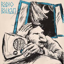 Radio Balkan 1981 Radio Balkan
