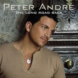 Mysterious Girl 2004 2004 Peter Andre