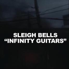 Infinity Guitars 2010 Sleigh Bells