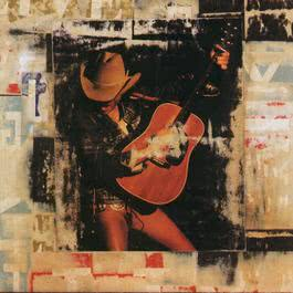 It Only Hurts When I Cry (Live) (Live Album Version) 1995 Dwight Yoakam
