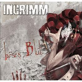 Böses Blut 2010 INGRIMM