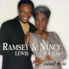 Truthfully 2002 Ramsey Lewis