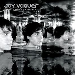 Vendo A Mim Mesmo 2006 Jay Vaquer