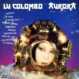 Aurora 1984 Lu Colombo