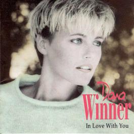 In Love With You 2004 Dana Winner