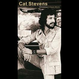 Chronicles 2009 Cat Stevens