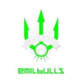Oceanic 2011 Emil Bulls