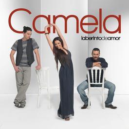 Laberinto De Amor 2008 Camela