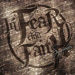 Symphonies 2013 In Fear and Faith