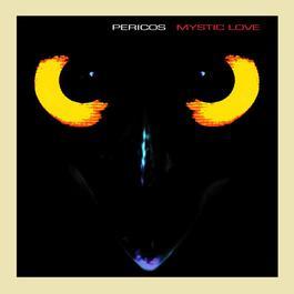 Mystic Love - Re Ediciones 2006 Los Pericos