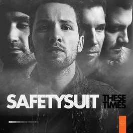 These Times 2011 Safetysuit