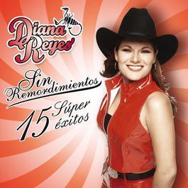 Sin Remordimientos 2009 Diana Reyes