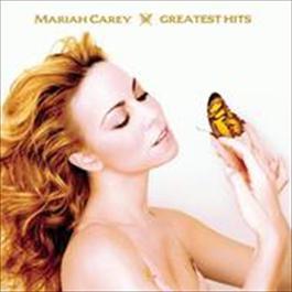Greatest Hits 2001 Mariah Carey