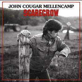 Scarecrow 2005 John Mellencamp