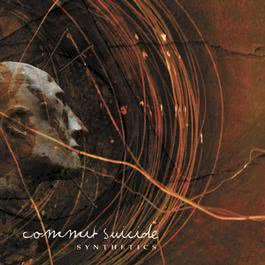 Synthetics 2009 Commit Suicide