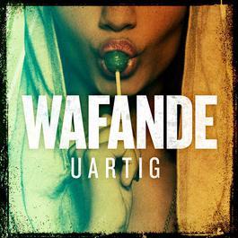 Uartig 2012 Wafande
