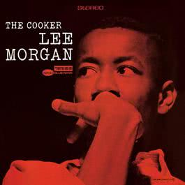 The Cooker 2006 Lee Morgan