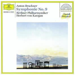 Bruckner: Symphony No. 4 2007 Sir Simon Rattle