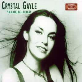EMI Country Masters 2003 Crystal Gayle