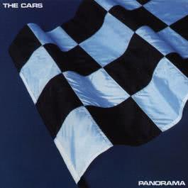 Panorama 1980 The Cars