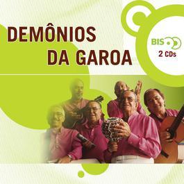 Nova Bis - Demônios da Garoa 2005 Demonios Da Garoa